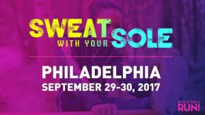Sweat With Your Sole Banner 1